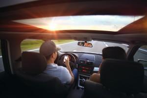 driving-a-car